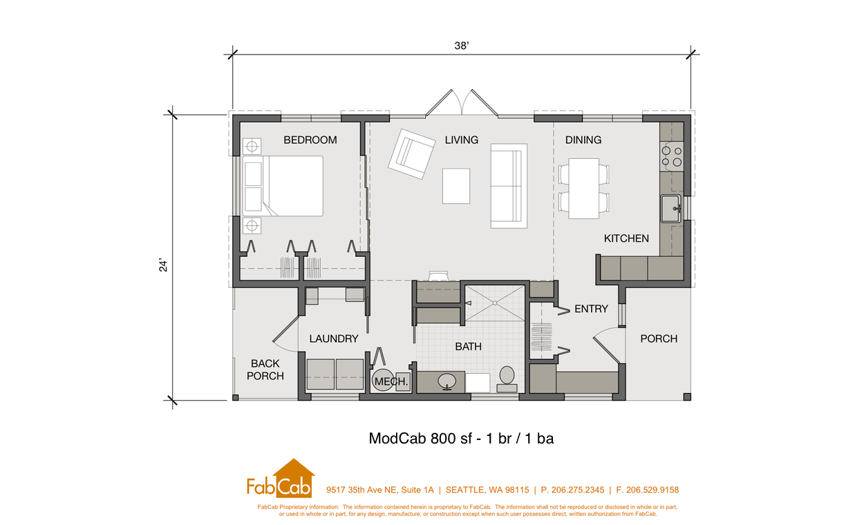 Chapter floor plans with shed roof neks Shed home plans