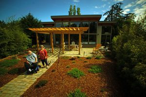 courtesy PT Leader - photo by Nicholas Johnson