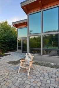 FabCab Design - Port Townsend Universal Design