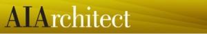 AIArchitect logo