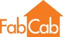FabCab